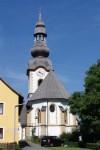 Kirche_Suetschach.jpg