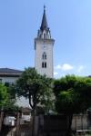 kirchturm_villach.jpg