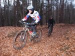 Lupine Demoday Radsport Caska Feldbach