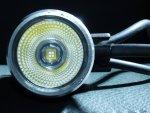 Lupine Tesla Licht Scheinwerfer www.lupine.de (4188 Besuche)