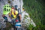 Mountainbike Tour Strudelkopf (19 Besuche)