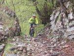 P4273841 monte grappa mountainbike