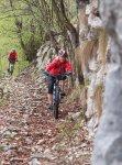 P4273853 monte grappa mountainbike