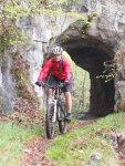 P4273900 monte grappa mountainbike