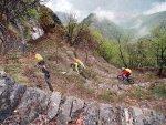 P4273920 monte grappa mountainbike
