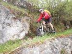 P4273932 monte grappa mountainbike