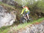 P4273933 monte grappa mountainbike