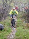 P4273940 monte grappa mountainbike