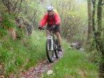 P4273963 monte grappa mountainbike