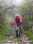P4273995 monte grappa mountainbike