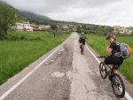 P4284101 monte grappa mountainbike