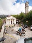 P4284107 monte grappa mountainbike