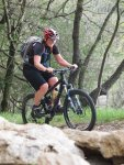 P4284127 monte grappa mountainbike
