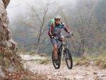 P4284152 monte grappa mountainbike