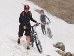 P4284187 monte grappa mountainbike