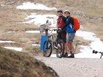 P4284191 monte grappa mountainbike