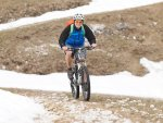 P4284202 monte grappa mountainbike