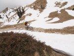 P4284212 monte grappa mountainbike