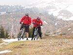P4284247 monte grappa mountainbike