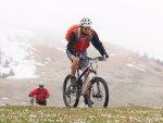 P4284272 monte grappa mountainbike