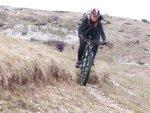 P4284306 monte grappa mountainbike
