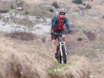 P4284311 monte grappa mountainbike