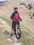 P4284317 monte grappa mountainbike