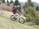 P4284349 monte grappa mountainbike