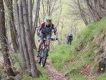 P4284391 monte grappa mountainbike