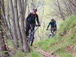 P4284399 monte grappa mountainbike