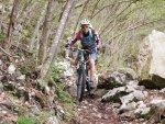 P4284410 monte grappa mountainbike