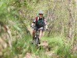 P4284420 monte grappa mountainbike