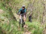 P4284427 monte grappa mountainbike