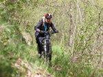 P4284439 monte grappa mountainbike