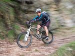 P4284448 monte grappa mountainbike