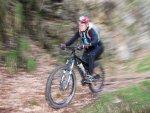 P4284449 monte grappa mountainbike