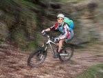 P4284450 monte grappa mountainbike