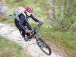 P4284452 monte grappa mountainbike