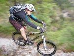 P4284453 monte grappa mountainbike
