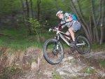 P4284455 monte grappa mountainbike