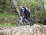P4284457 monte grappa mountainbike