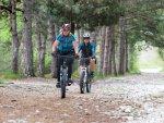 P4284466 monte grappa mountainbike