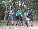 P4284474 monte grappa mountainbike