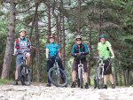 P4284475 monte grappa mountainbike