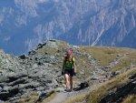 Urlaub Osttirol August 2007 (4738 Besuche)