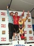 Worldgames of Mountainbike Saalbach Hinterglem (3534 Besuche)