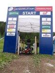 Steintrike Downhill WM