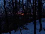 DSC05948 sunset
