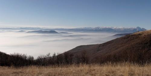 noch mal Ljuboten-Panorama