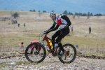 Koper Mountainbike biketour Podpeč Slavnik Podgorje